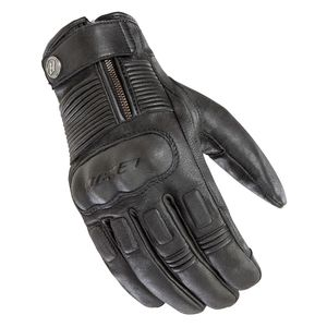Joe Rocket Briton Gloves