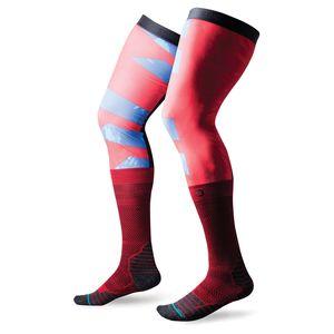 Stance Flyer Brace Socks