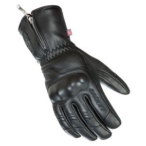 Joe Rocket Outrigger Gloves
