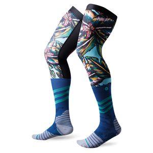 Stance Mililani Brace Socks