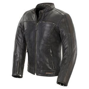 Joe Rocket Vintage Women's Jacket