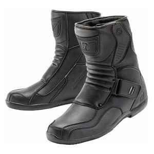 Joe Rocket Mercury Boots