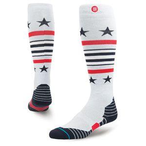 Stance Bravemen Socks