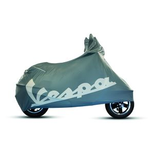 Vespa Indoor Cover GTS 300 / Super