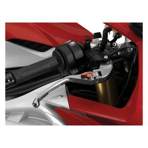 Gilles Tooling HP Clutch Lever