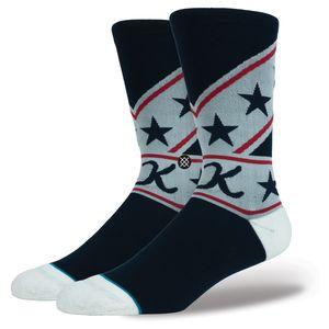 Stance Suit Up Socks