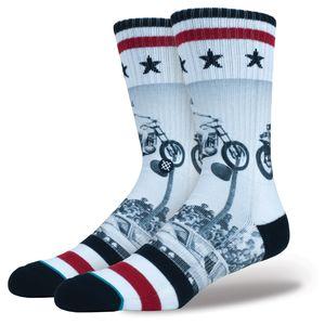 Stance Dare Devil Socks