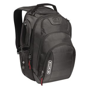 a4fd79f69f Dainese D-Gambit Backpack - RevZilla