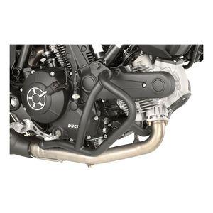 Givi TN7407 Engine Guards Ducati Scrambler 2015-2019