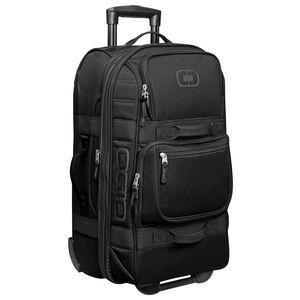 OGIO ONU 22 Travel Bag