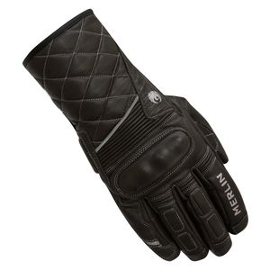 Merlin Catton Gloves
