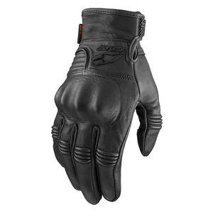 EVS Compton Gloves