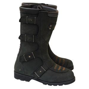 Merlin Clan G24 Boots