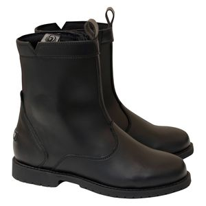 Merlin Coley Boots