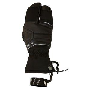 Merlin Claw Gloves