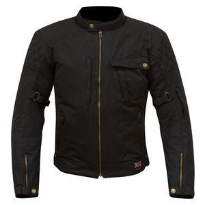 Merlin Elmhurst Wax Jacket
