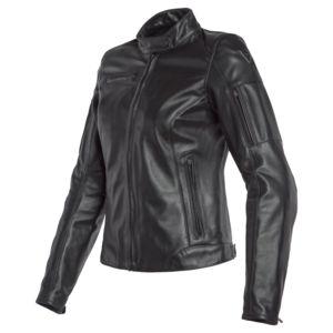 Dainese Nikita 2 Women's Jacket