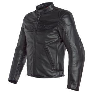 Dainese Bardo Perforated Jacket