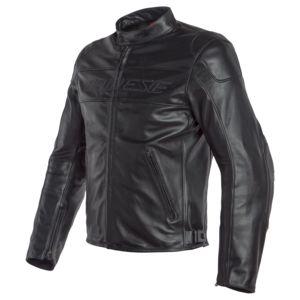 Dainese Bardo Jacket