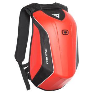 cdef0888f3d9 OGIO No Drag Mach 5 Backpack - RevZilla