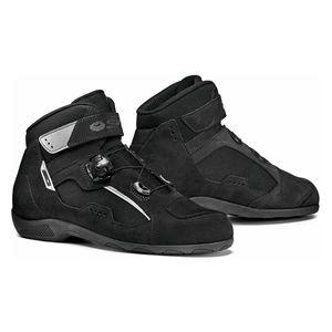 SIDI Duna Special Boots