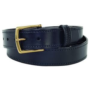 Roland Sands Debo Belt
