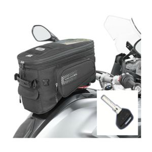 Givi UT810 Ultima-T TanklockED 25L Tank Bag