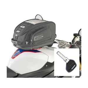 Givi UT809 Ultima-T TanklockED 20L Tank Bag