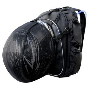 Nelson Rigg CL-1060-BP Commuter Sport Backpack