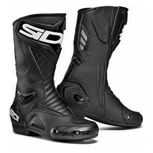 SIDI Performer Air Boots