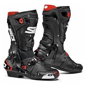 SIDI Mag-1 Boots - RevZilla c9e202efb9