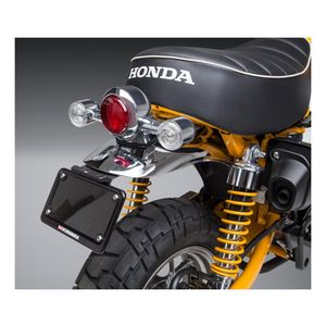 Yoshimura Fender Eliminator Kit Honda Monkey 2019