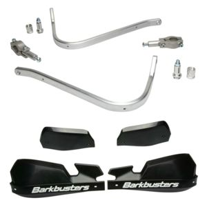 Barkbusters VPS Handguard Kit Honda CRF450L 2019