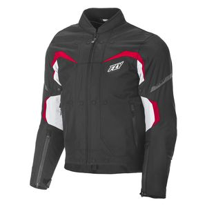 Fly Racing Street Butane Jacket
