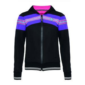 Vespa V-Stripes Women's Sweatshirt