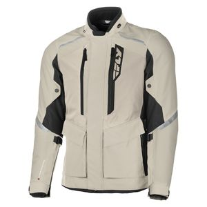 Fly Racing Street Terra Trek Jacket