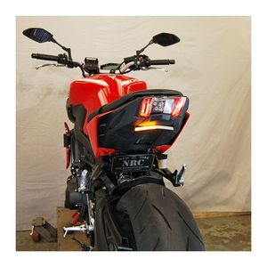 Dynojet Power Commander V Yamaha FZ-09 / MT-09