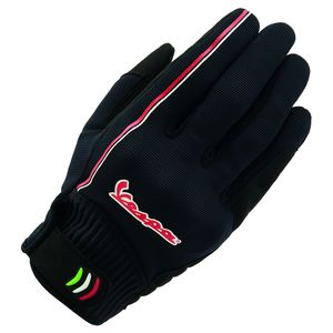 Vespa Modernist Gloves