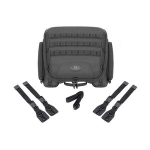 Saddlemen Tactical Sport Tunnel Bag
