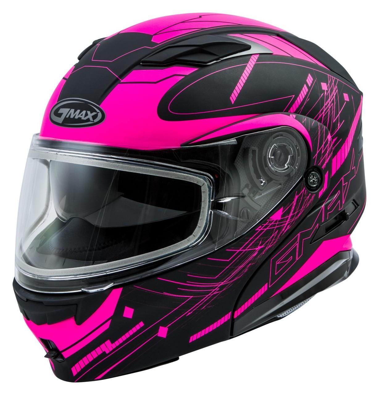 gmax_helmets_md01_snow_modular_wired_col
