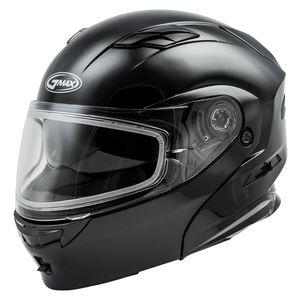 GMax MD01S Snow Helmet - Dual Lens