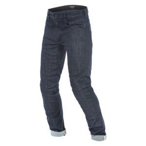 Dainese Trento Slim Jeans