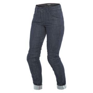 Dainese Alba Slim Women's Jeans (34)