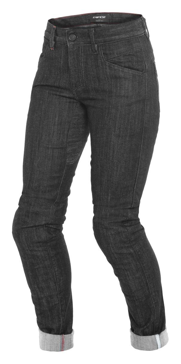 Slim Dainese Slim Women's Alba Jeans Alba Dainese Slim Jeans Dainese Alba Women's dCxoerWQB