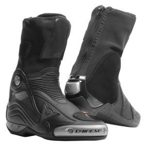 Dainese Torque D1 Air Boots - RevZilla 895fa270e4