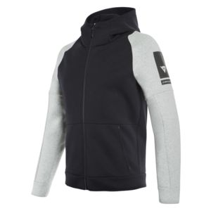 Dainese Full-Zip Hoody