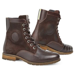 REV'IT! Regent Boots