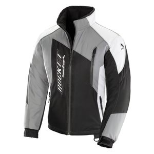 Joe Rocket Storm XC Women's Jacket