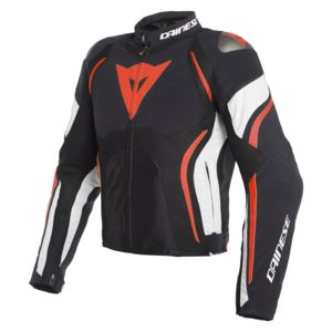 Dainese Estrema Air Jacket