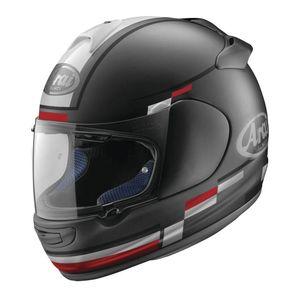 Arai Vector 2 Blaze Helmet (2XL)